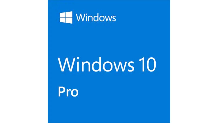 S.O. WINDOWS 10 PRO 64B OEM LICENCIA INYECTADA EN BIOS