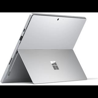 Microsoft Srfc Pro7 i7-1065G7 16/1024SSD plati