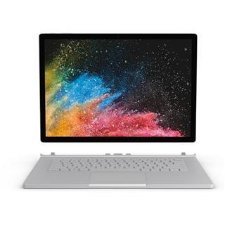Portátil Microsoft Surface Book 2 Core i7 8650U ...