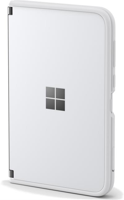 "SMARTPHONE MICROSOFT SURFACE DUO 6GB 128GB 8.1"" ..."