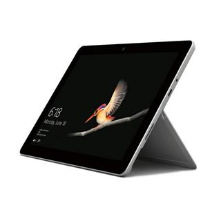"Microsoft Surface Go Pentium-4415Y 4GB 64GB 10"" Windows 10"