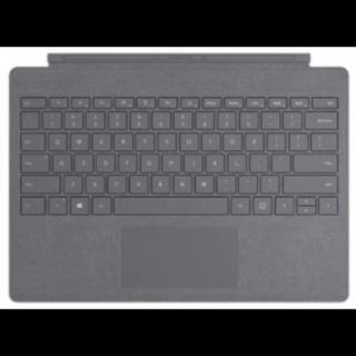 Microsoft Surface Go Type Cover - teclado - con ...