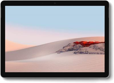 "Microsoft Surface Go2 -  10.5"" CoreM 8GB 128GB ..."
