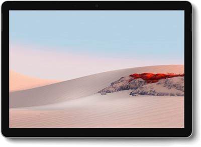 "Microsoft Surface Go2 - 10.5"" CoreM 8GB 256GB SSD ..."