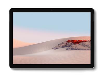 MICROSOFT SURFACE GO2 INTL PENT GLD 4425Y 64GB ...
