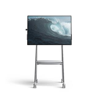 MICROSOFT SURFACE HUB 2 CAMERA