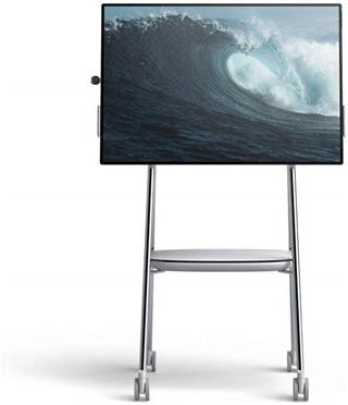 "Microsoft Surface Hub 2S 50"" EMEA Commercial"