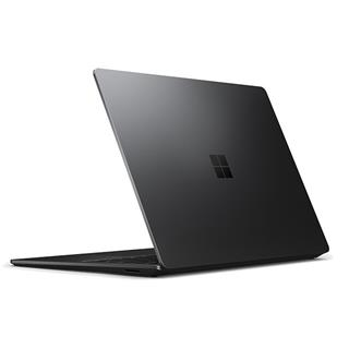 "Microsoft Surface Laptop 3 - 13.5"" - Intel Core i5-1035G7 - 16 G"