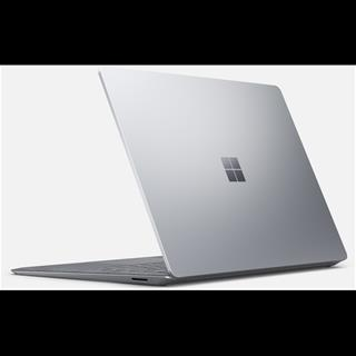 "Microsoft Surface Laptop 3 - 15"" - 10th Gen ..."