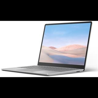 MICROSOFT SURFACE Microsoft Laptop Go i5 8GB RAM ...