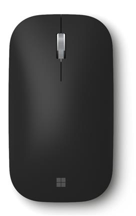 MICROSOFT SURFACE MOBILE MOUSE BLUETOOTH BLA·