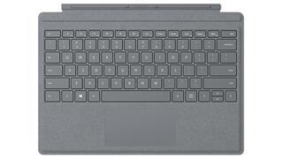 Microsoft Surface Pro Signature Type Cover - Plati