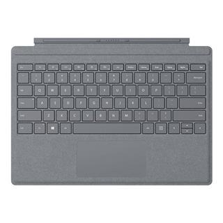 MICROSOFT SURFACE PRO TYPE COVER          ICE ...
