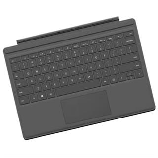 microsoft-surface-pro-type-cover---black_164078_10