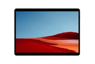 Microsoft Surface ProX - Microsoft SQ2 - 16GB RAM ...
