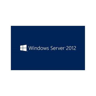 microsoft-windows-server-2012-win-dcal_197861_7