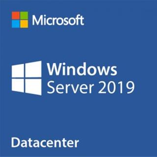 Microsoft Windows Server 2019 Datacenter - ...