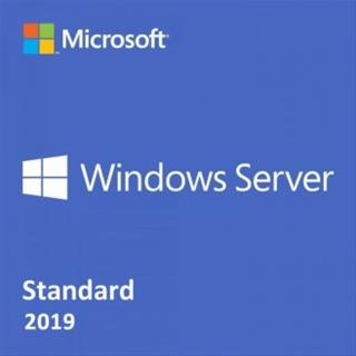 Microsoft Windows Server 2019 Standard - licencia ...