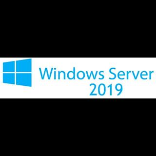 Microsoft Windows Server CAL 2019 Spanish 1pk DSP