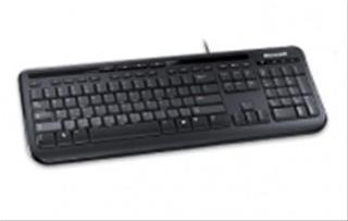 microsoft-wired-keyboard-600------------_13067_1