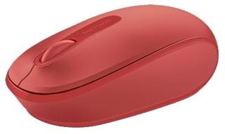 microsoft-wireless-mbl-mouse-1850-rojo_124432_7