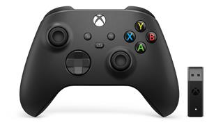 Mando inalámbrico Microsoft Xbox Series/One/PC + ...