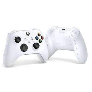 Mando Microsoft inalámbrico Xbox Series/One/PC ...