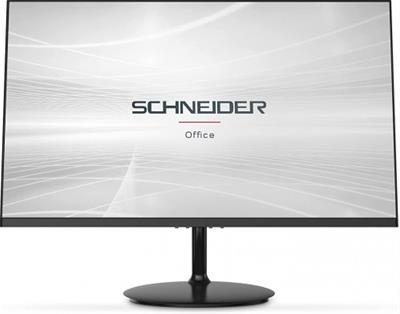 "Monitor Schneider Millenium SC24-M1F 24"" LED ..."