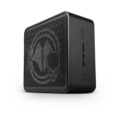 Millenium NUC 3 Kogmaw mini pc i5-9300H 16GB 1TB ...