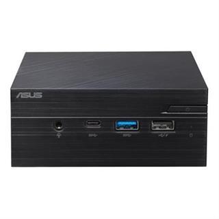 MINI PC ASUS PN40-BB013M N4000 DDR4 SO-DIMM ...