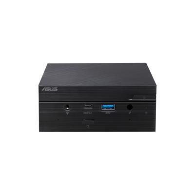 MINI PC BB ASUS PN51-BB555MDE1-CSM R5-5500U WIFI6 ...