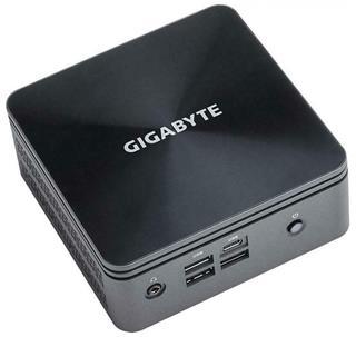 MINIBAREBONE GIGABYTE BRIX I5-10210U HDMI SSD M.2 o 2.5'