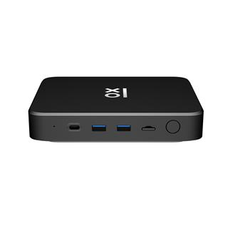MINI PC PRIMUX IOX N464 N3350 4GB 64GB eMMC W10S ...
