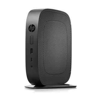 MiniPC HP t530  8GB Windows 10