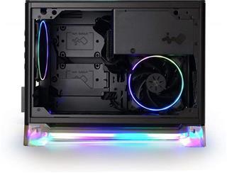 Minitorre In Win A1 Plus Phantom Gaming con ...