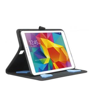 Mobilis ACTIV CASE FOR GALAXY TAB S2 9.7