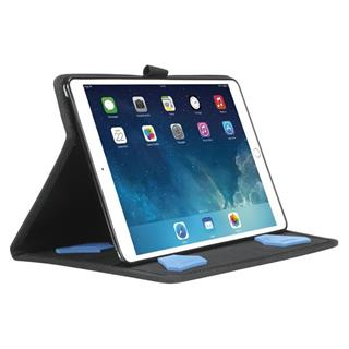 Mobilis ACTIV PACK CASE FOR IPAD 2018/2017