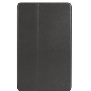 Mobilis CASE C2 FOR GALAXY TAB A 8.0   2019
