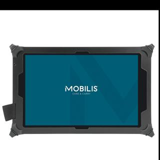Mobilis CASE FOR GALAXY TAB A 2019 10.1