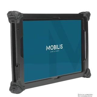 Mobilis CASE FOR GALAXY TAB S3