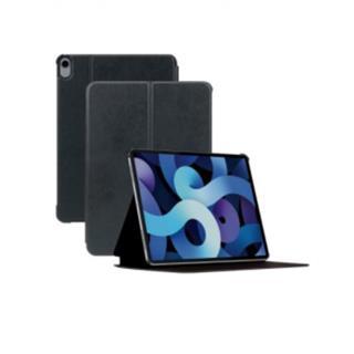 mobilis-origine-case-for-ipad-air-4-109_245552_8