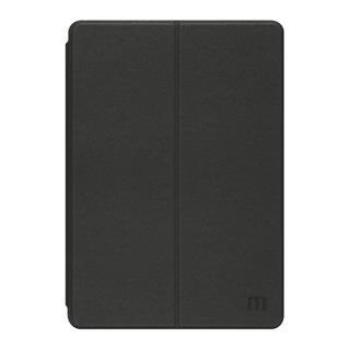 mobilis-origine-case-for-ipad-pro-105-b_204924_1