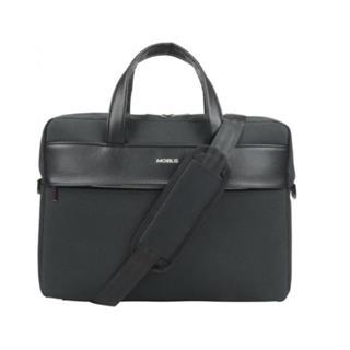 mobilis-pure-briefcase-14-156-----silve_233495_0
