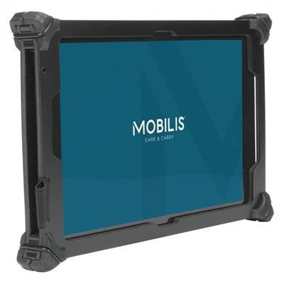 Mobilis RESIST PACK - CASE FOR Z20T