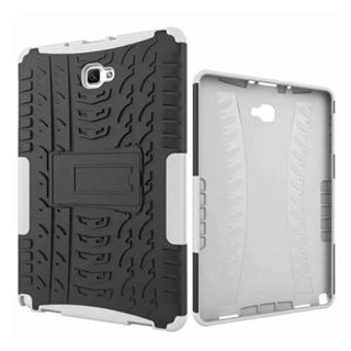 Mobilis RUGGED CASE FOR GALAXY TAB A6 10.1