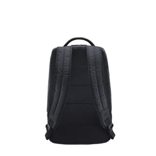 Mobilis TRENDY BACKPACK 14-16   BLACK