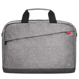 Mobilis TRENDY BRIEFCASE 14-16   GREY