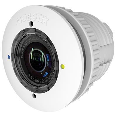 Mobotix MX-O-SMA-S-6D079 cámaras de seguridad y ...
