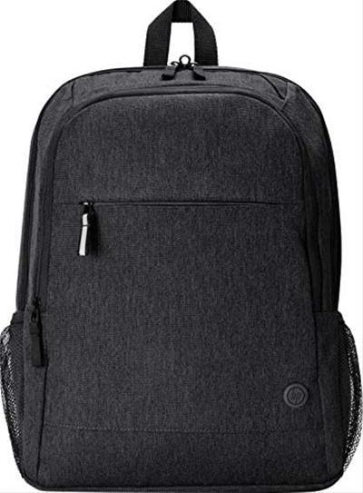 "Mochila Hp INC Prelude Pro  15.6"" Backpack ..."