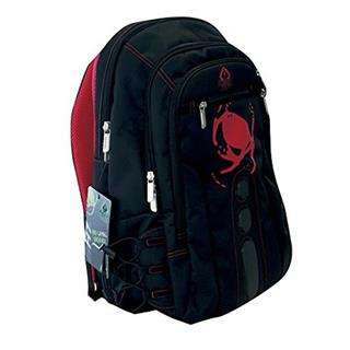 MOCHILA KEEP OUT BK7R PROFFESSIONAL GAMING·